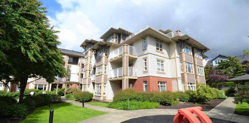 409 7337 MACPHERSON AVENUE, Burnaby, British Columbia, Canada V5J0A9, 2 Bedrooms Bedrooms, Register to View ,2 BathroomsBathrooms,Condo,For Sale,MACPHERSON,R2585880