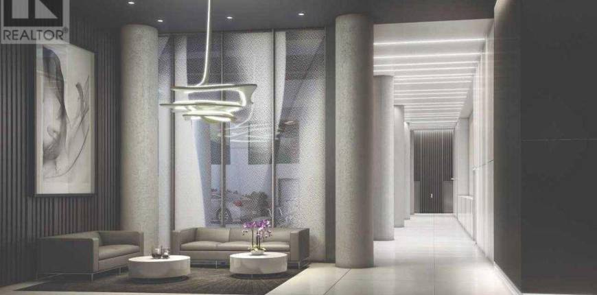 #210 -158 FRONT ST E, Toronto, Ontario, Canada M5A1E5, 2 Bedrooms Bedrooms, Register to View ,2 BathroomsBathrooms,Condo,For Sale,Front,C5250174