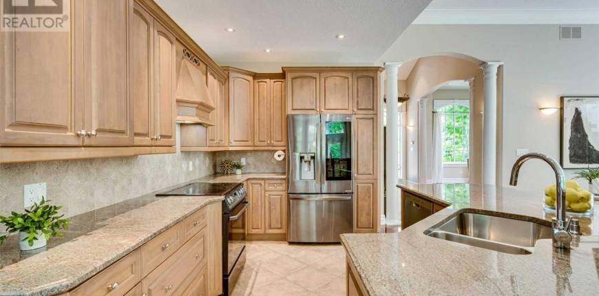 86 GALLEY RD, Hamilton, Ontario, Canada L9G4T1, 4 Bedrooms Bedrooms, Register to View ,4 BathroomsBathrooms,House,For Sale,Galley,X5249906