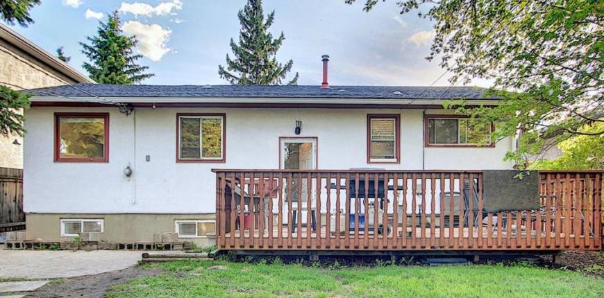 922 40 Street SW, Calgary, Alberta, Canada T3C1W3, 5 Bedrooms Bedrooms, Register to View ,2 BathroomsBathrooms,House,For Sale,40,A1112544