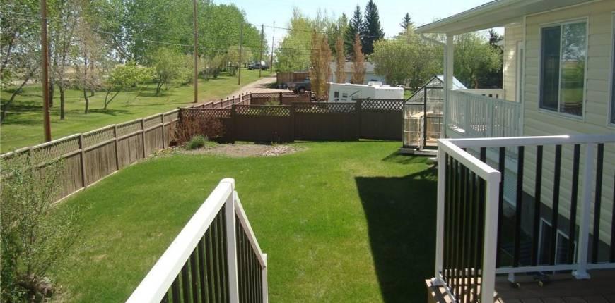 423 Regal CR, Trochu, Alberta, Canada T0M2C0, 3 Bedrooms Bedrooms, Register to View ,3 BathroomsBathrooms,House,For Sale,Regal,C4277842
