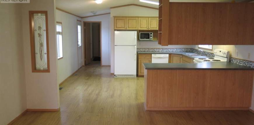 371, 10615 88 Street, Grande Prairie, Alberta, Canada T8X1P5, 3 Bedrooms Bedrooms, Register to View ,1 BathroomBathrooms,Mobile Home,For Sale,88,A1112688