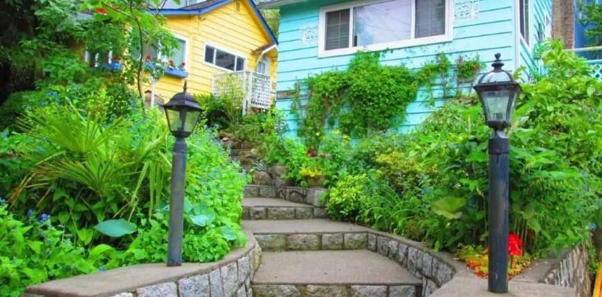 6583 NELSON AVENUE, West Vancouver, British Columbia, Canada V7W2A5, 1 Bedroom Bedrooms, Register to View ,1 BathroomBathrooms,House,For Sale,NELSON,R2572946