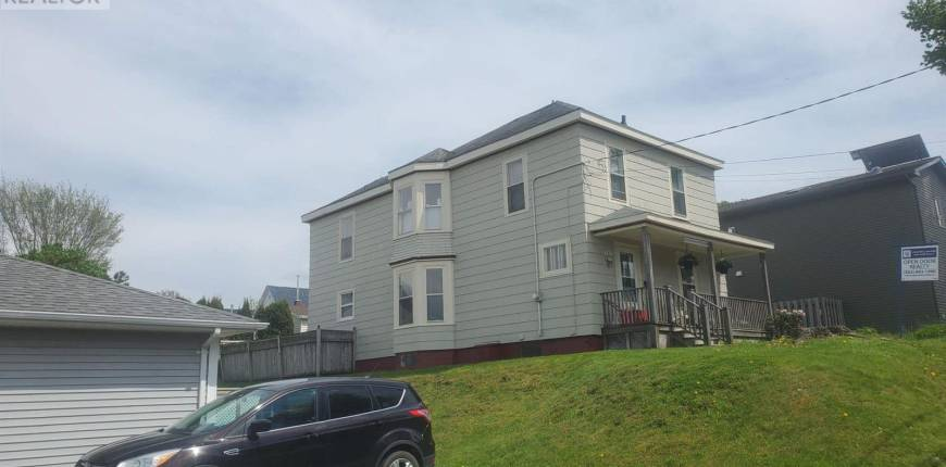 161 Young Street, Truro, Nova Scotia, Canada B2N3X8, 4 Bedrooms Bedrooms, Register to View ,2 BathroomsBathrooms,House,For Sale,202113213