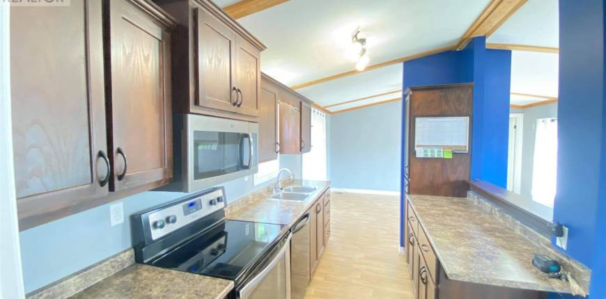 763 County Line Road, Margate, Prince Edward Island, Canada C0B1M0, 2 Bedrooms Bedrooms, Register to View ,1 BathroomBathrooms,House,For Sale,202113206
