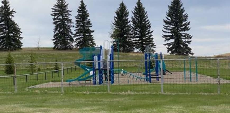 246 1 Avenue N, Rumsey, Alberta, Canada T0J2Y0, 1 Bedroom Bedrooms, Register to View ,2 BathroomsBathrooms,House,For Sale,1,A1113093
