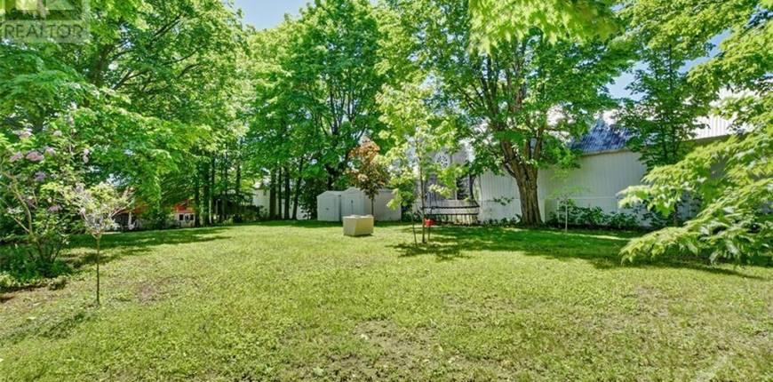 2132 LAURIER STREET, Rockland, Ontario, Canada K4K1K2, 5 Bedrooms Bedrooms, Register to View ,3 BathroomsBathrooms,House,For Sale,1244217