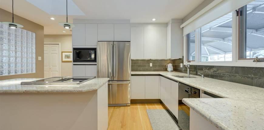 14627 88 AV NW, Edmonton, Alberta, Canada T5R4J7, 3 Bedrooms Bedrooms, Register to View ,2 BathroomsBathrooms,House,For Sale,E4246378