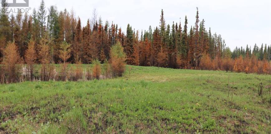 00000 751 Highway, Niton Junction, Alberta, Canada T0E1S0, Register to View ,For Sale,751,A1113135