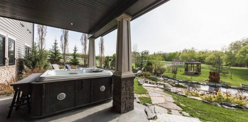 121 22459 TWP RD 530, Rural Strathcona County, Alberta, Canada T8E2K5, 6 Bedrooms Bedrooms, Register to View ,5 BathroomsBathrooms,House,For Sale,E4246414