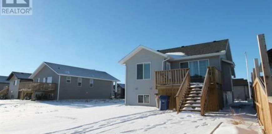 73 Coachman Way, Blackfalds, Alberta, Canada T0M0J0, 5 Bedrooms Bedrooms, Register to View ,3 BathroomsBathrooms,House,For Sale,Coachman,A1111466