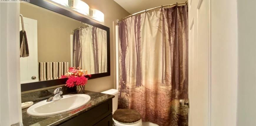 259 Willowgrove LN, Saskatoon, Saskatchewan, Canada S7W0H5, 3 Bedrooms Bedrooms, Register to View ,3 BathroomsBathrooms,Townhouse,For Sale,SK856806