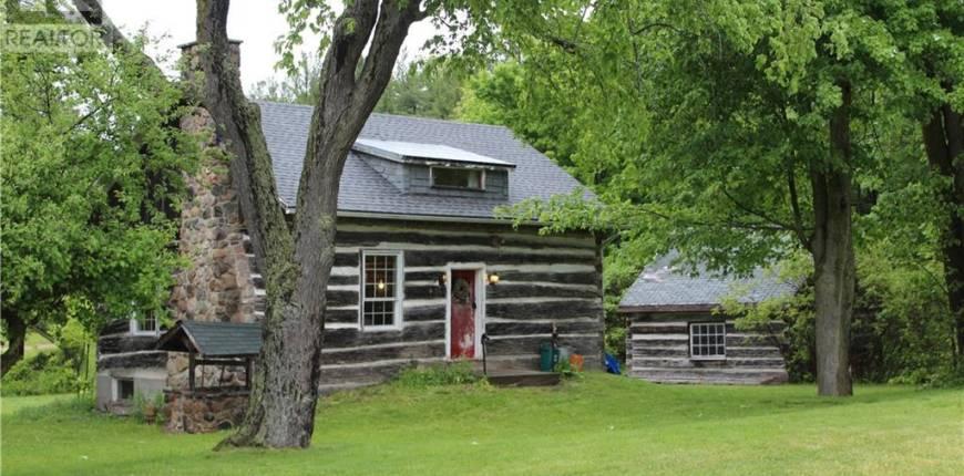7366 APPLEBY Line, Milton, Ontario, Canada L9T2Y1, 3 Bedrooms Bedrooms, Register to View ,1 BathroomBathrooms,For Sale,APPLEBY,40121390