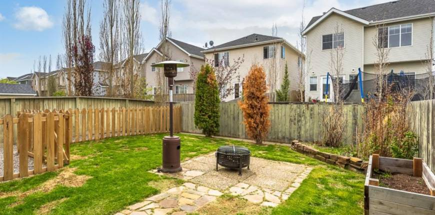 27 Cougar Plateau Way SW, Calgary, Alberta, Canada T3H5S5, 4 Bedrooms Bedrooms, Register to View ,4 BathroomsBathrooms,House,For Sale,Cougar Plateau,A1113604