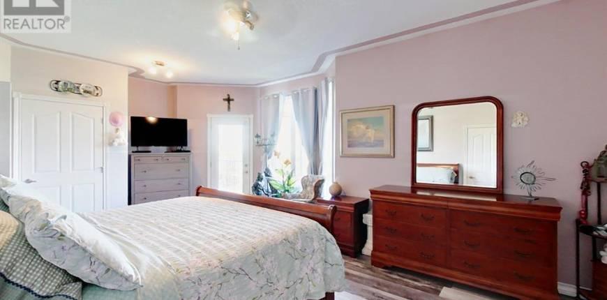 29, 420068 Highway 771, Rural Ponoka County, Alberta, Canada T0C2J0, 3 Bedrooms Bedrooms, Register to View ,3 BathroomsBathrooms,House,For Sale,Highway 771,A1112221