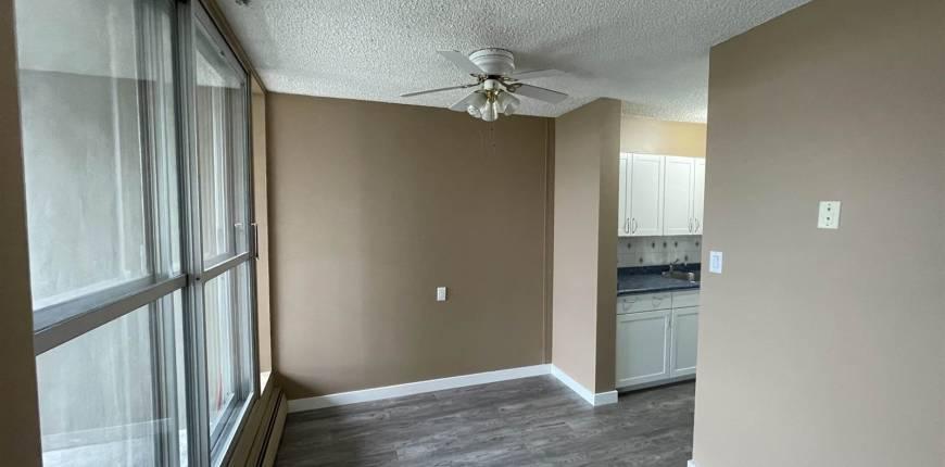 #85 8745 165 ST NW, Edmonton, Alberta, Canada T5R2R7, 2 Bedrooms Bedrooms, Register to View ,1 BathroomBathrooms,Condo,For Sale,E4246705