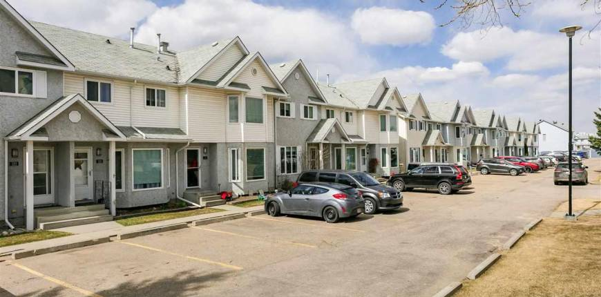 #125 5 ABERDEEN WY, Stony Plain, Alberta, Canada T7Z1N1, 3 Bedrooms Bedrooms, Register to View ,2 BathroomsBathrooms,Townhouse,For Sale,E4246712