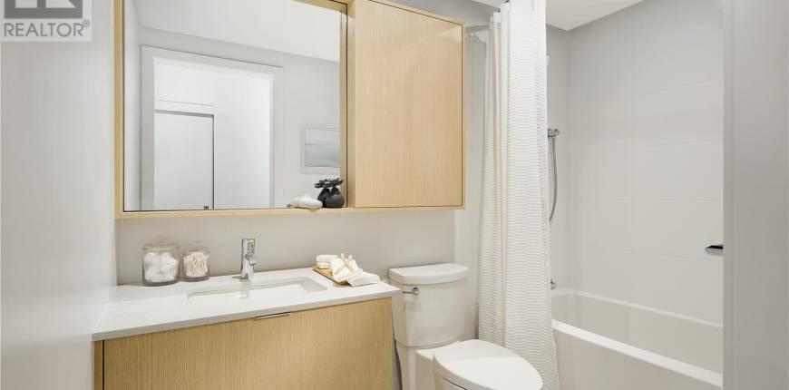 602 1100 Yates St, Victoria, British Columbia, Canada V8V3M8, 1 Bedroom Bedrooms, Register to View ,1 BathroomBathrooms,Condo,For Sale,Yates,877251