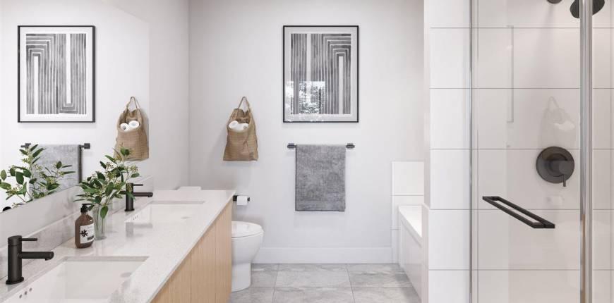 108 7360 CRABAPPLE COURT, Pemberton, British Columbia, Canada V0N2L1, 2 Bedrooms Bedrooms, Register to View ,3 BathroomsBathrooms,Townhouse,For Sale,CRABAPPLE,R2586628