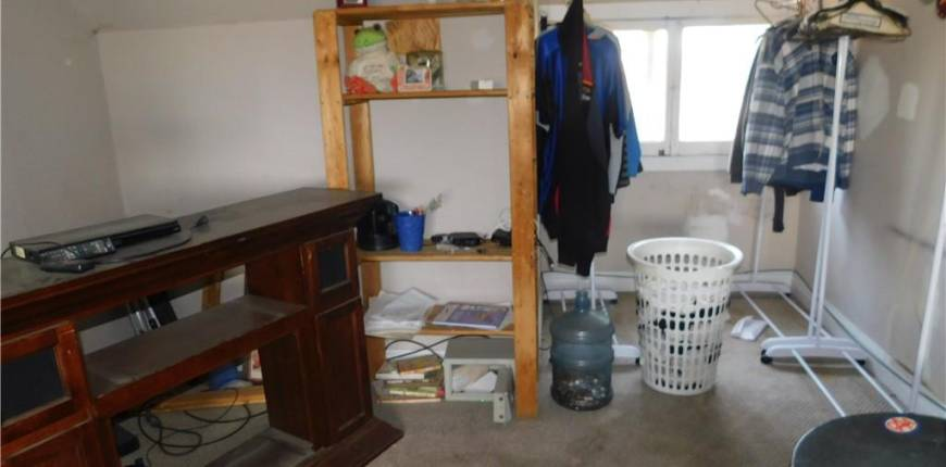 582 WENTWORTH Street N, Hamilton, Ontario, Canada L8L5X3, 6 Bedrooms Bedrooms, Register to View ,2 BathroomsBathrooms,House,For Sale,H4108317