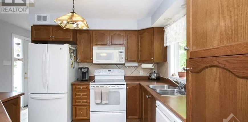 14 SEGUINBOURG STREET, Casselman, Ontario, Canada K0A1M0, 3 Bedrooms Bedrooms, Register to View ,2 BathroomsBathrooms,House,For Sale,1244463