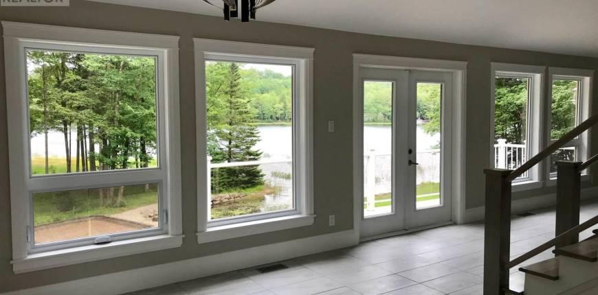 318 Naugler Road, Pine Grove, Nova Scotia, Canada B4V3J5, 3 Bedrooms Bedrooms, Register to View ,3 BathroomsBathrooms,House,For Sale,202104116