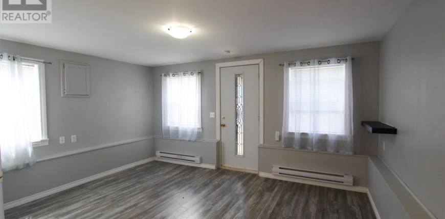 310 Duke Street, Summerside, Prince Edward Island, Canada C1N3T9, 1 Bedroom Bedrooms, Register to View ,1 BathroomBathrooms,House,For Sale,202113415