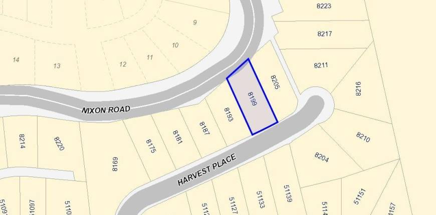 8199 HARVEST PLACE, Chilliwack, British Columbia, Canada V4Z0E4, Register to View ,For Sale,HARVEST,R2586675