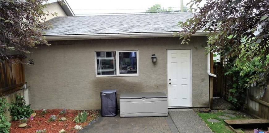 414 16A Street NW, Calgary, Alberta, Canada T2N2C8, 4 Bedrooms Bedrooms, Register to View ,4 BathroomsBathrooms,House,For Sale,16A,A1113806