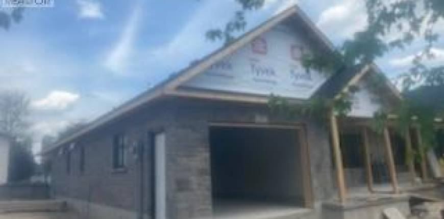 57 KING Street S Unit# A, Harriston, Ontario, Canada N0G1Z0, 2 Bedrooms Bedrooms, Register to View ,2 BathroomsBathrooms,Townhouse,For Sale,KING,40083372