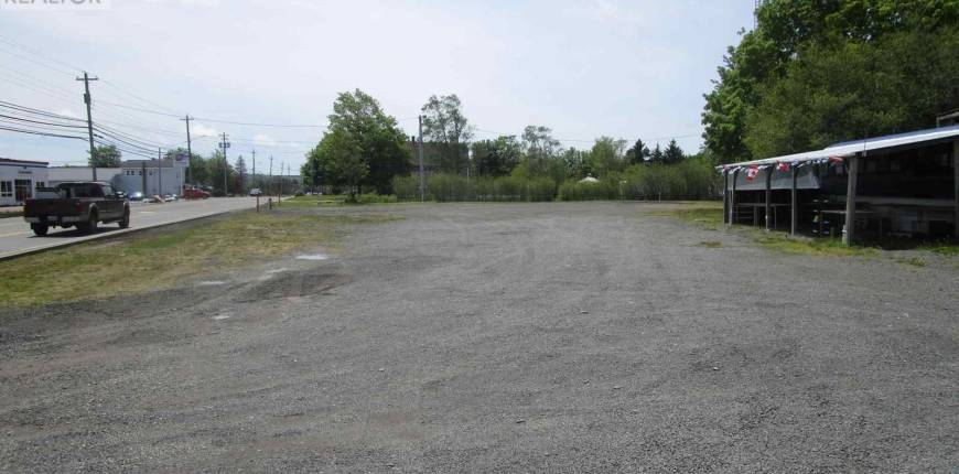 303 Highway, Conway, Nova Scotia, Canada B0V1A0, Register to View ,For Sale,202113556