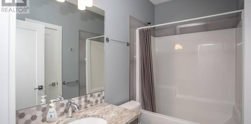 1 Sheep Close, Lacombe, Alberta, Canada T4L0J1, 5 Bedrooms Bedrooms, Register to View ,3 BathroomsBathrooms,House,For Sale,Sheep,A1114608