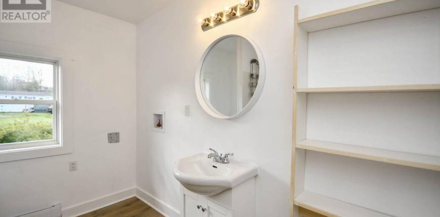 41 McKinley Road, Mount Denson, Nova Scotia, Canada B0P1L0, 2 Bedrooms Bedrooms, Register to View ,1 BathroomBathrooms,House,For Sale,202113575