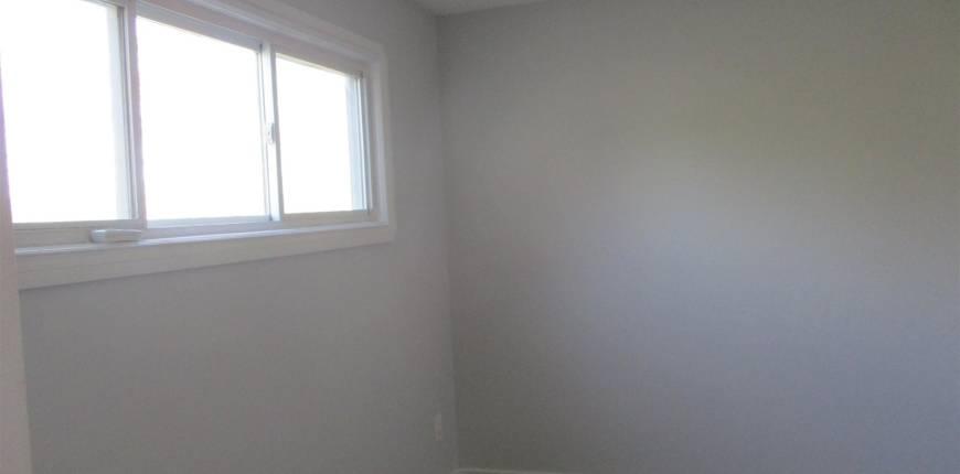 8035 27 AV NW NW, Edmonton, Alberta, Canada T6K3C9, 3 Bedrooms Bedrooms, Register to View ,2 BathroomsBathrooms,Townhouse,For Sale,E4247061