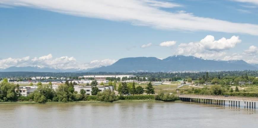 608 6633 PEARSON WAY, Richmond, British Columbia, Canada V7C0C4, 2 Bedrooms Bedrooms, Register to View ,2 BathroomsBathrooms,Condo,For Sale,PEARSON,R2587478