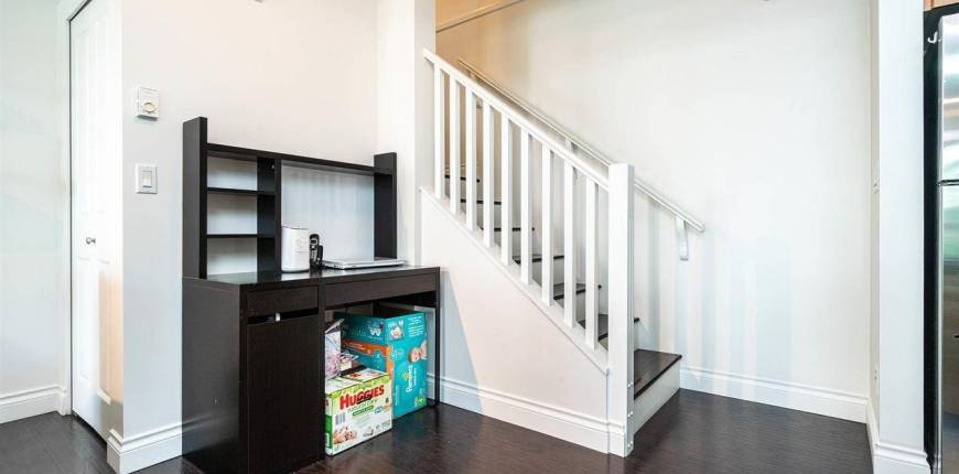 18 7503 18 STREET, Burnaby, British Columbia, Canada V3N5E8, 2 Bedrooms Bedrooms, Register to View ,2 BathroomsBathrooms,Townhouse,For Sale,18,R2587503