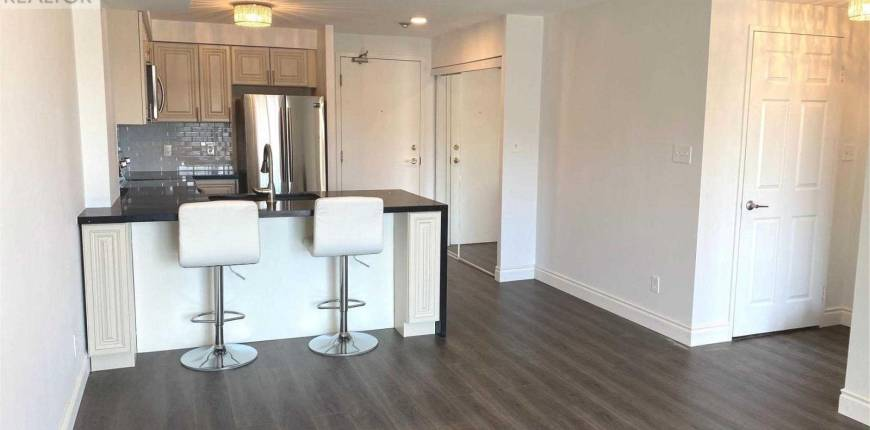 #301 -2301 PARKHAVEN BLVD, Oakville, Ontario, Canada L6H6V6, 1 Bedroom Bedrooms, Register to View ,1 BathroomBathrooms,Condo,For Rent,Parkhaven,W5257888