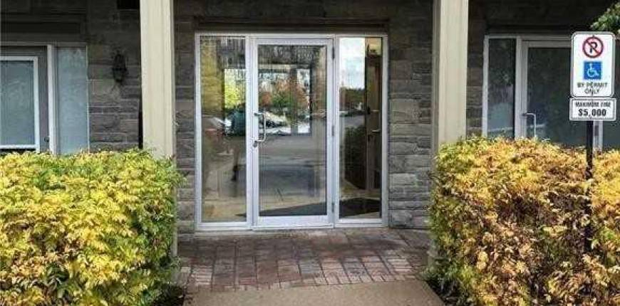 #211 -5705 LONG VALLEY RD N, Mississauga, Ontario, Canada L5M0M3, 4 Bedrooms Bedrooms, Register to View ,2 BathroomsBathrooms,Condo,For Rent,Long Valley,W5257894