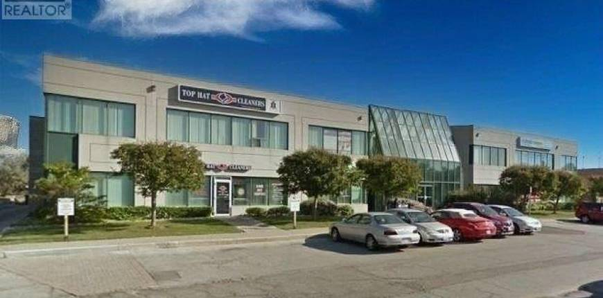 #5 -3185 UNITY DR, Mississauga, Ontario, Canada L5L4L5, Register to View ,For Rent,Unity,W5258012