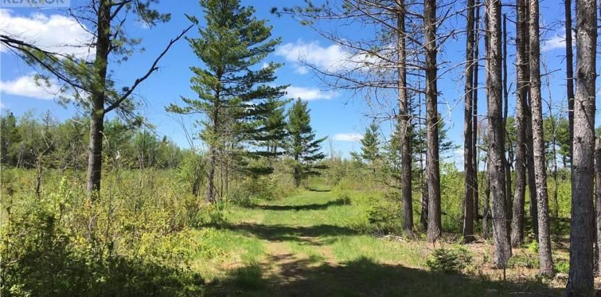 Lot Bon Secours RD, Bouctouche, New Brunswick, Canada E4T3B1, Register to View ,For Sale,Bon Secours,M135367