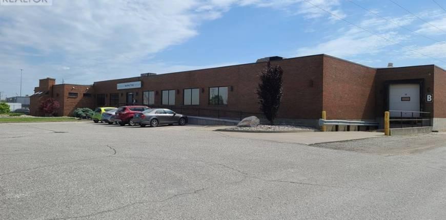 4960 WALKER, Tecumseh, Ontario, Canada N0R1L0, Register to View ,For Lease,WALKER,21009194