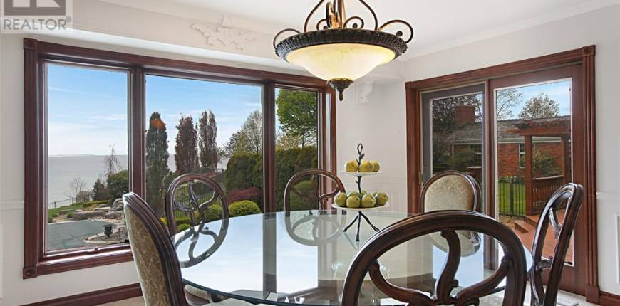 3003 ST. LUKE CRESCENT, Kingsville, Ontario, Canada N9Y3N7, 4 Bedrooms Bedrooms, Register to View ,4 BathroomsBathrooms,House,For Sale,ST. LUKE,21009189
