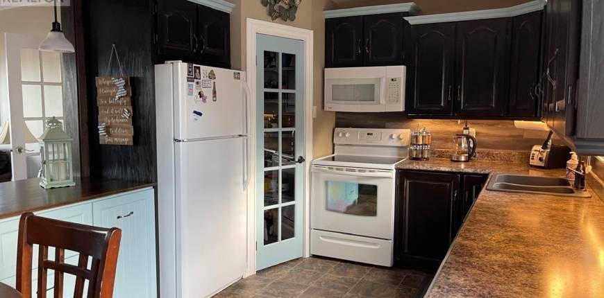21 Corrigan Street, Gander, Newfoundland & Labrador, Canada A1V2G5, 5 Bedrooms Bedrooms, Register to View ,2 BathroomsBathrooms,House,For Sale,Corrigan,1231548