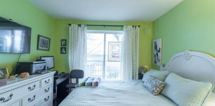 324 12639 NO. 2 ROAD, Richmond, British Columbia, Canada V7E6N6, 2 Bedrooms Bedrooms, Register to View ,2 BathroomsBathrooms,Condo,For Sale,NO. 2,R2588208