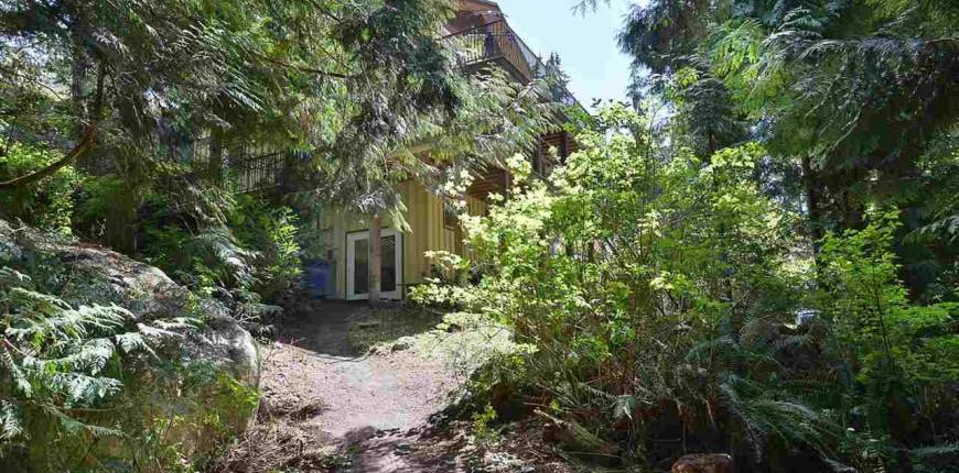 1592 MCCULLOUGH ROAD, Sechelt, British Columbia, Canada V0N3A1, 3 Bedrooms Bedrooms, Register to View ,3 BathroomsBathrooms,House,For Sale,MCCULLOUGH,R2588486