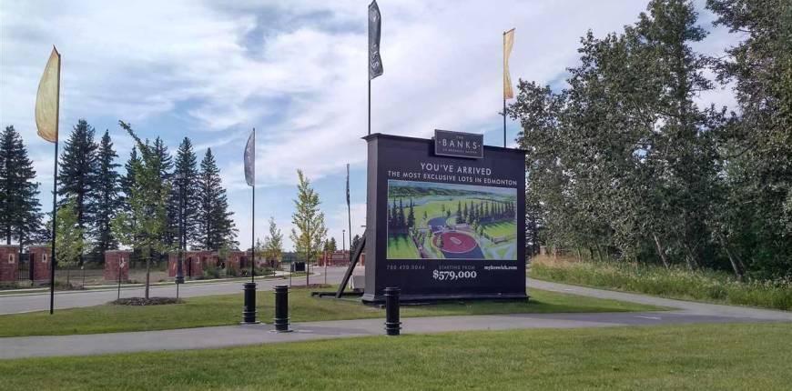 1 - 3466 KESWICK BV SW, Edmonton, Alberta, Canada T6W3S4, Register to View ,For Sale,E4247446