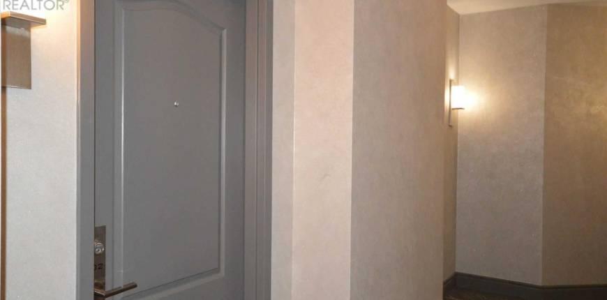 #302 -20 COLLIER ST, Toronto, Ontario, Canada M4W3Y4, 1 Bedroom Bedrooms, Register to View ,1 BathroomBathrooms,Condo,For Sale,Collier,C5259081