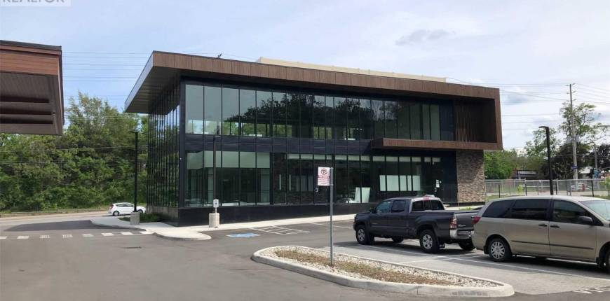 1601 LAKESHORE RD W, Mississauga, Ontario, Canada L5J1J4, Register to View ,For Lease,Lakeshore,W5259245