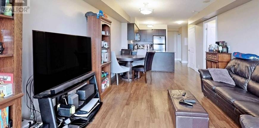 #409 -1070 SHEPPARD AVE W, Toronto, Ontario, Canada M3J0G8, 2 Bedrooms Bedrooms, Register to View ,2 BathroomsBathrooms,Condo,For Sale,Sheppard,W5259313