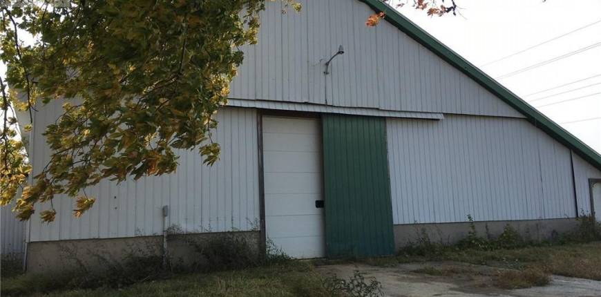 1501 OLD 24 Highway, Waterford, Ontario, Canada N0E1Y0, Register to View ,For Sale,OLD 24,40122007